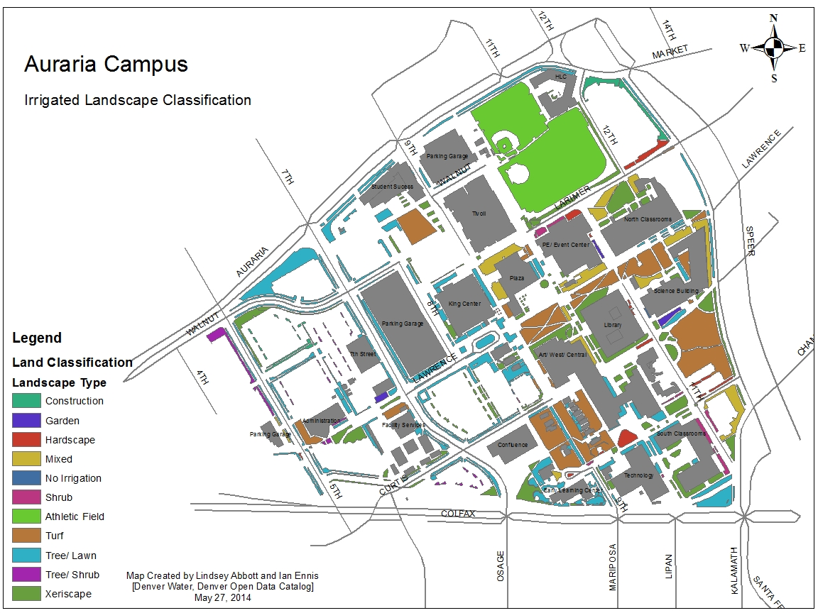 First-Ever Campus Water Conservation Plan at MSU Denver ... on mtu map, mississippi state campus map, michigan state parking lot map, wmu map, mis map, cu map, rutgers map, isu map, nmu map, yale map, letu map, gvsu campus map, csu map, psu map, uiuc map, univ of michigan campus map, duke map, jsu map, app state map, eastern michigan campus map,