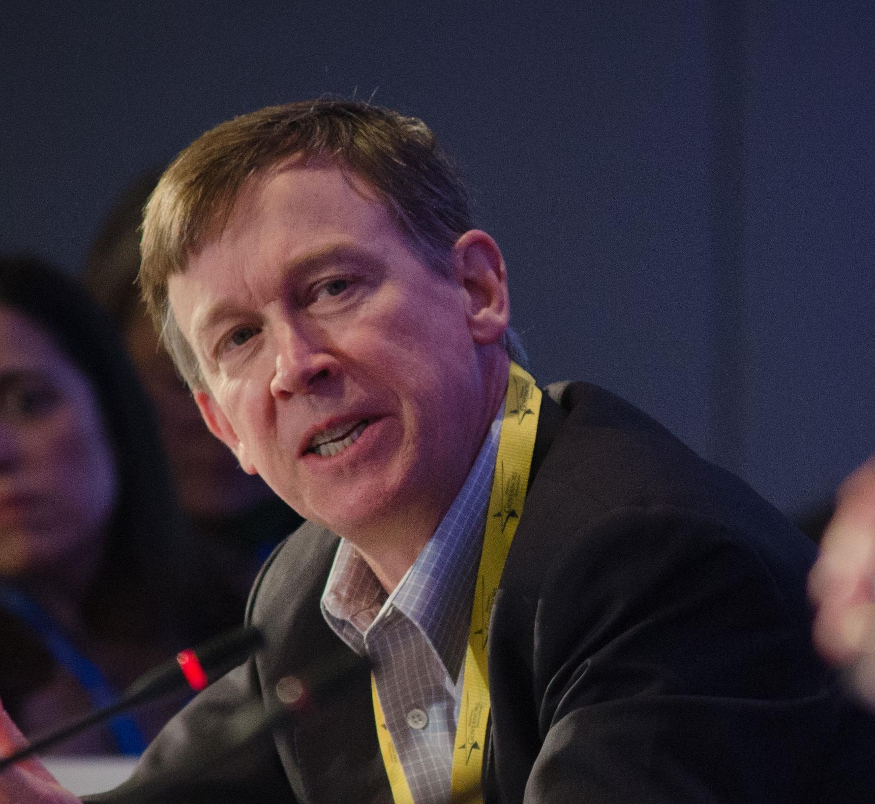 CO-Governor_John_Hickenlooper