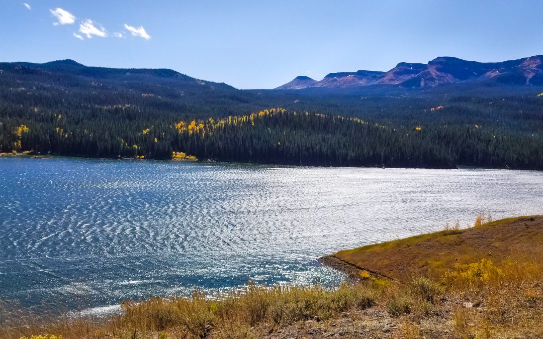 The Yampa Basin has tasted curtailment, but more administration could be coming