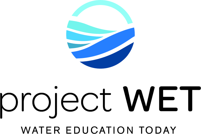 Colorado's Water Educators Welcome Project WET's New Look and Mission