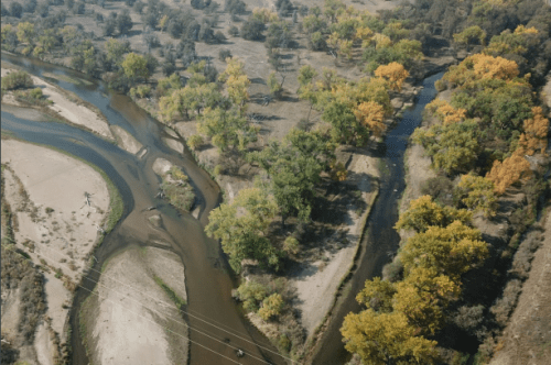 Making Dollars and Sense of Conservation Easements