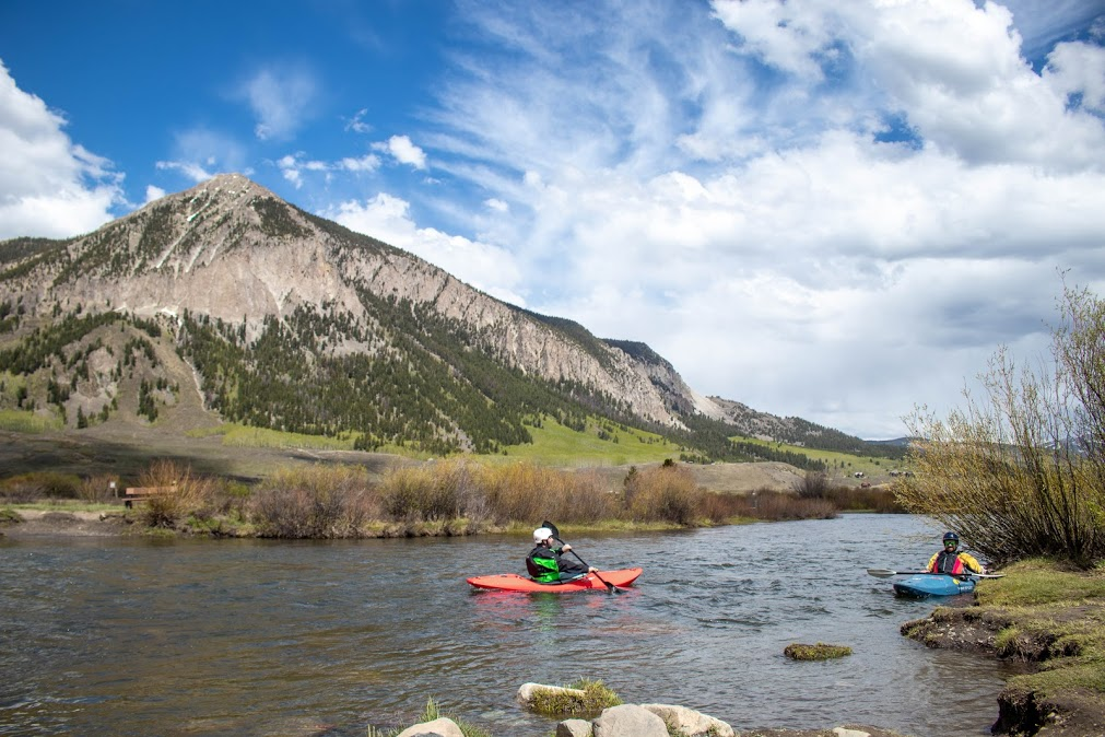 Protecting what we love: A coordinated plan for Colorado