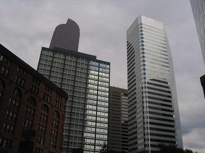 Denver investment fund raising $5M for water tech startups