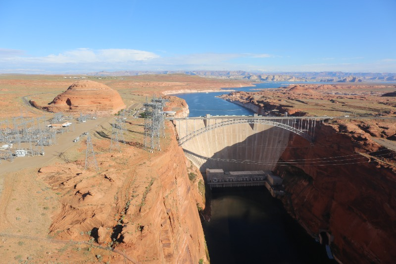 Electric costs in Colorado set to surge as Lake Powell struggles to produce hydropower