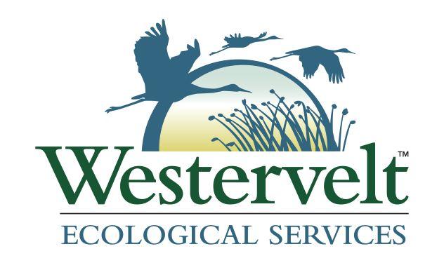 Westervelt%20Ecological%20Services%20Logo%20RGB%282%29.jpg