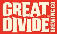 great-divide-logo.jpg