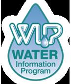 wip-logo-sm.png