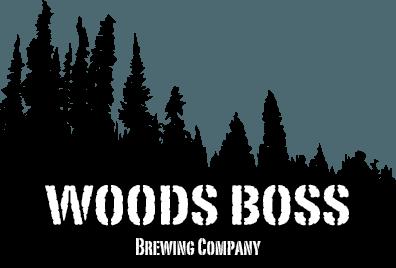 woods%20boss%20brewing.png